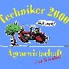 Techniker 2000